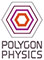 POLYGON PHYSICS